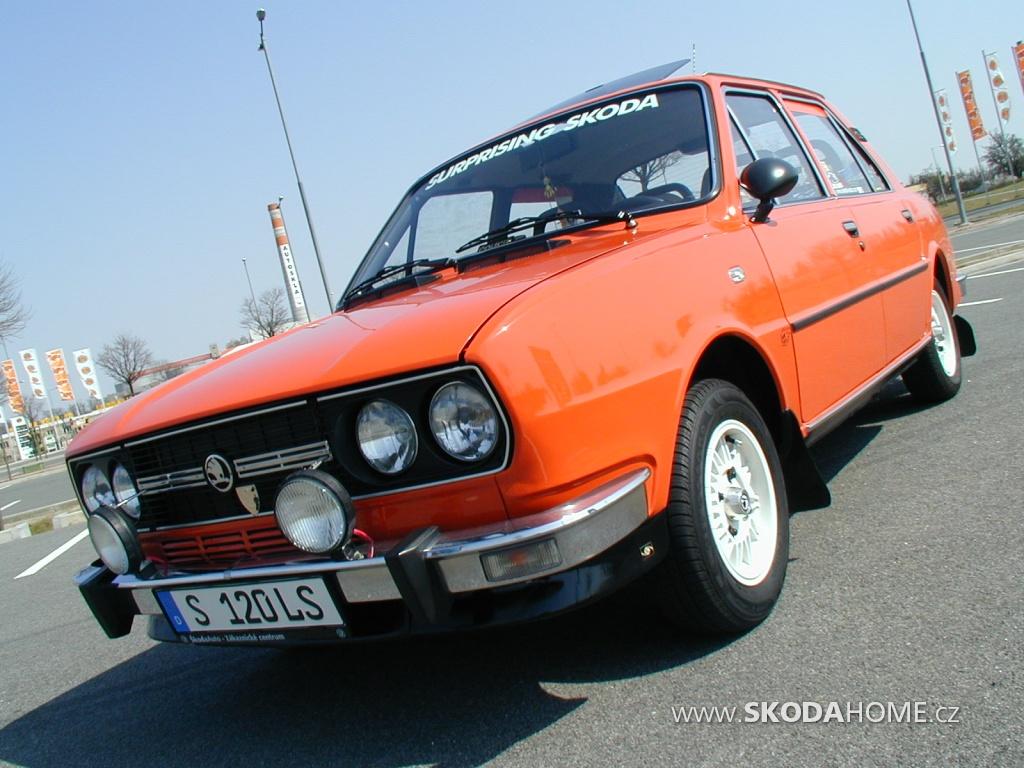 Radek 21042003 005