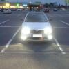 Octavia RS 11
