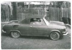 MB cabrio CB 1961-1.jpg