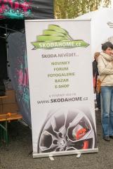 17-Sraz-SKODAHOME_cz-206.jpg