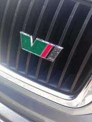 RS logo nechybí