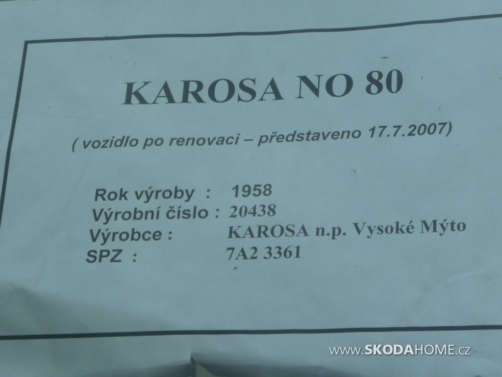 P1090985.jpg
