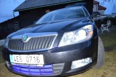 DSC 1005