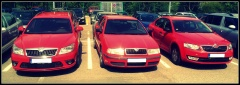 20140506 104927 Red