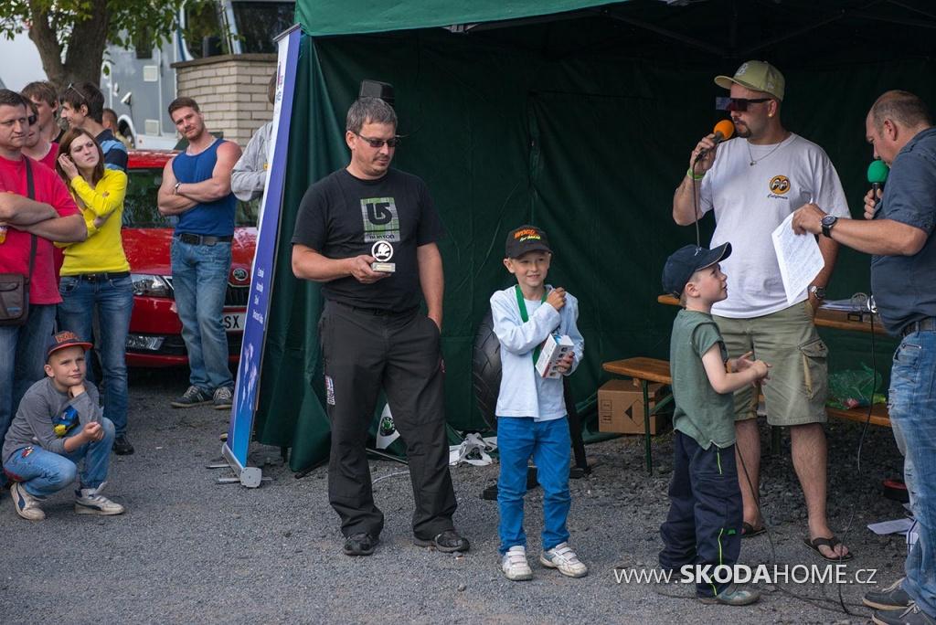 18_sraz_SKODAHOME_cz-317.jpg