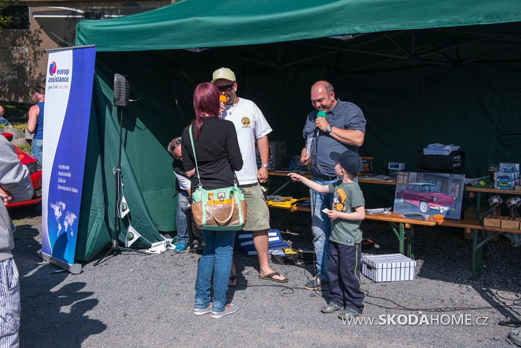 18_sraz_SKODAHOME_cz-292.jpg