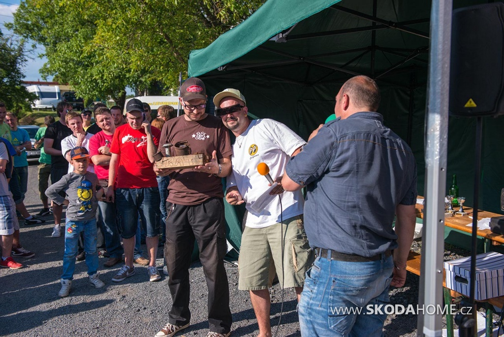 18_sraz_SKODAHOME_cz-380.jpg