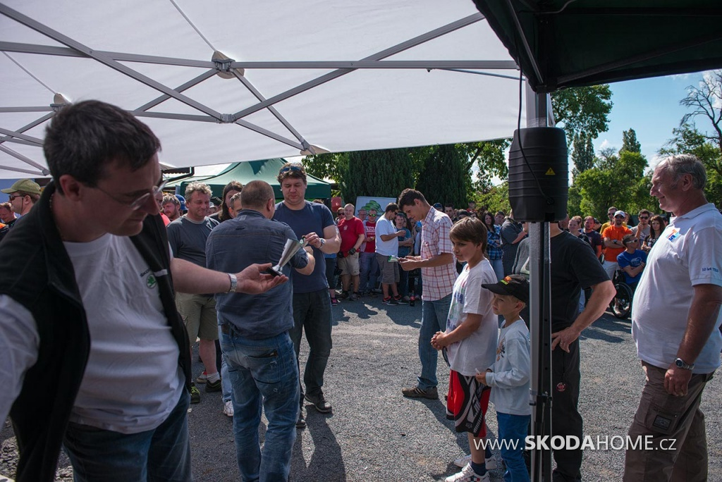 18_sraz_SKODAHOME_cz-272.jpg