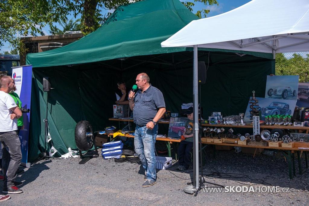 18_sraz_SKODAHOME_cz-263.jpg