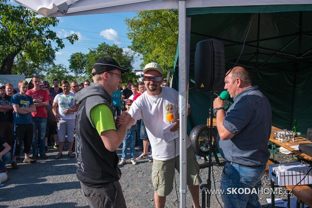 18_sraz_SKODAHOME_cz-366.jpg
