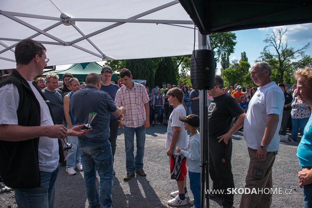 18_sraz_SKODAHOME_cz-270.jpg