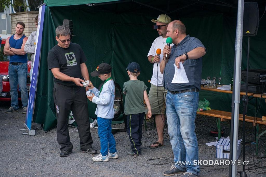 18_sraz_SKODAHOME_cz-319.jpg
