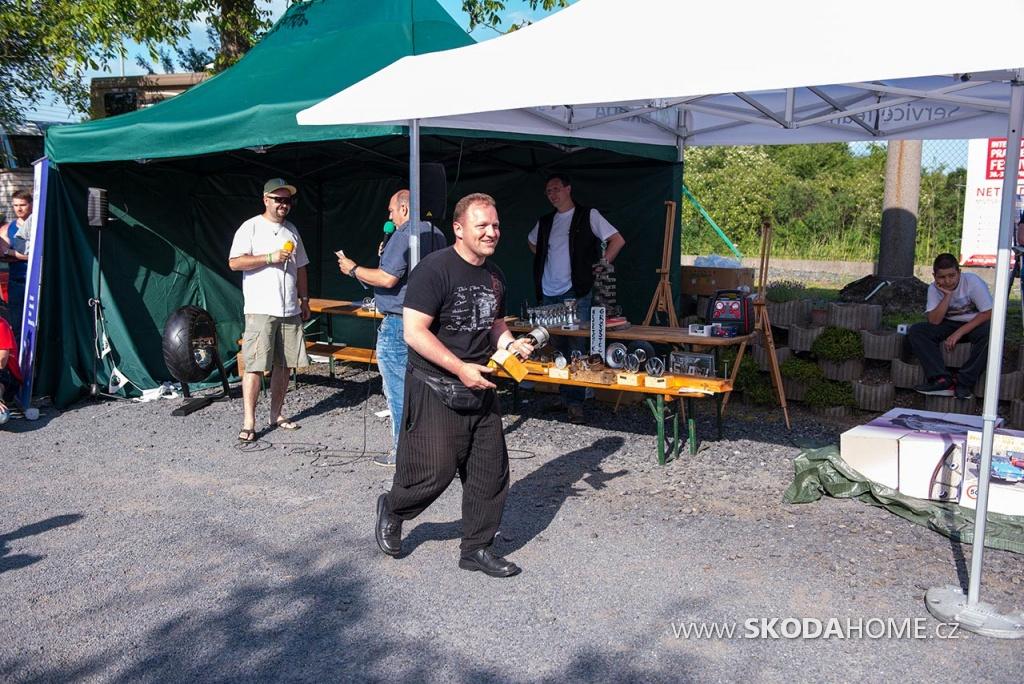 18_sraz_SKODAHOME_cz-323.jpg