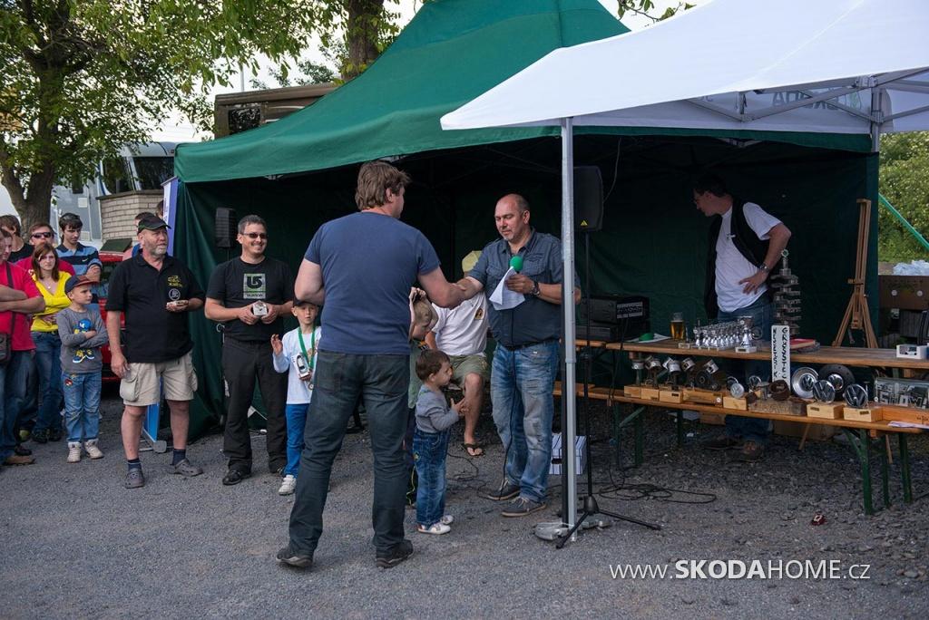 18_sraz_SKODAHOME_cz-321.jpg