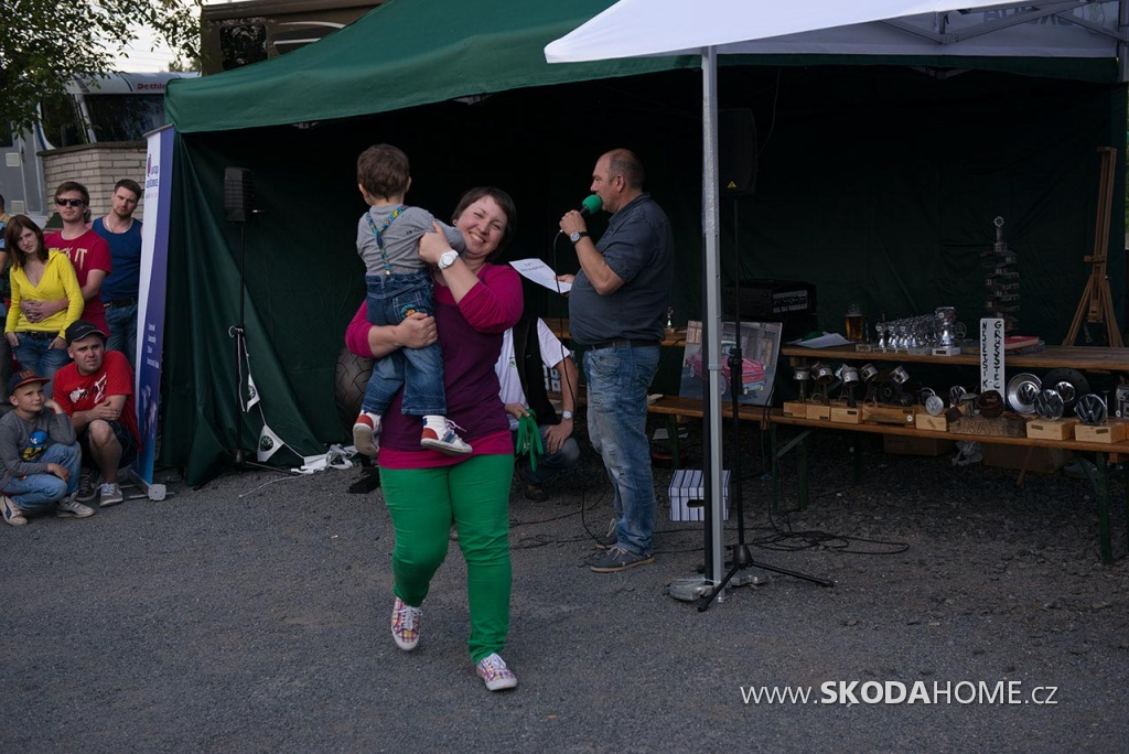 18_sraz_SKODAHOME_cz-302.jpg