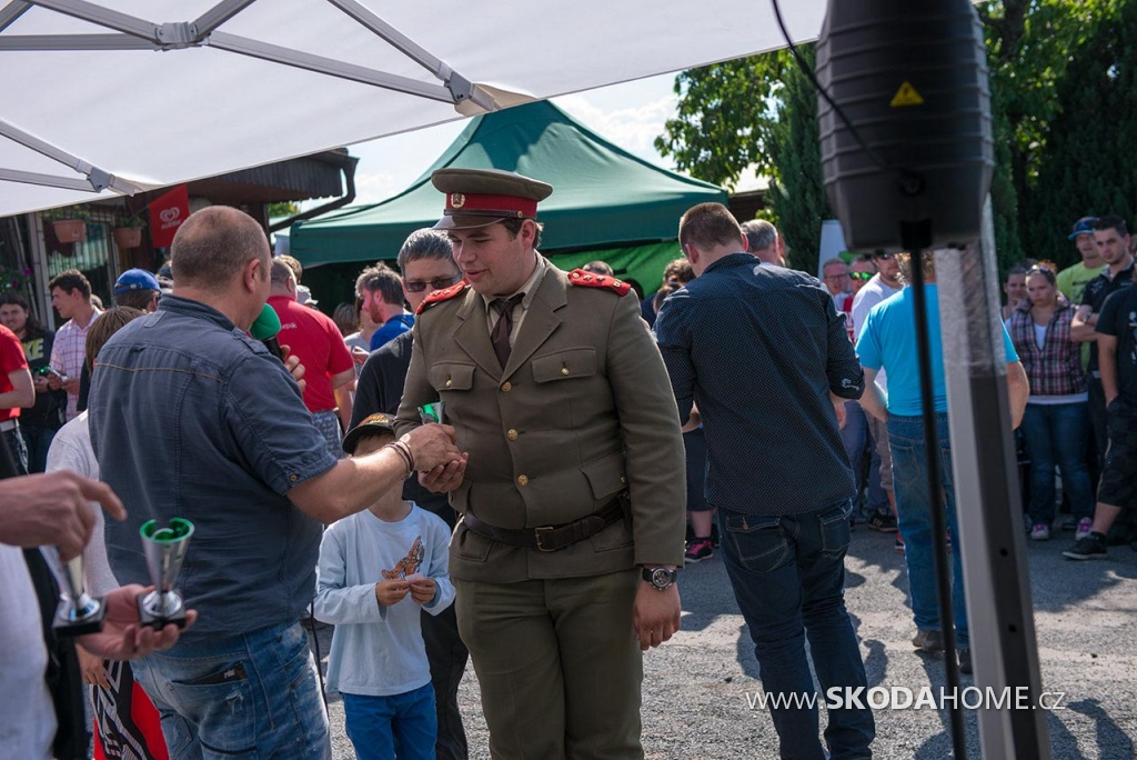 18_sraz_SKODAHOME_cz-278.jpg
