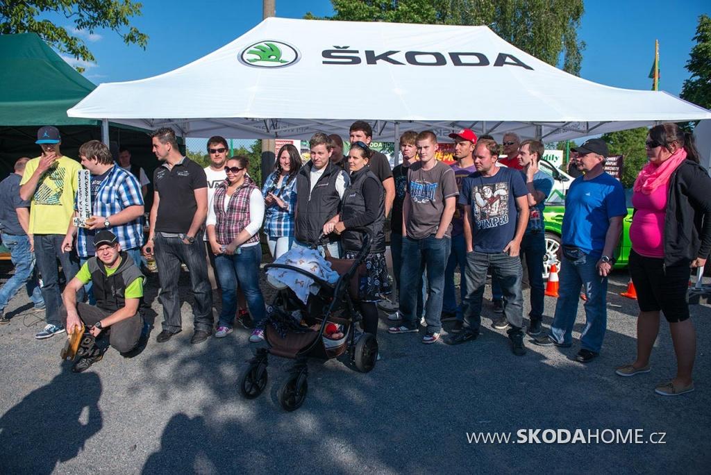 18_sraz_SKODAHOME_cz-385.jpg