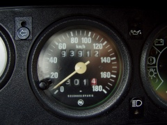 P1010030