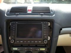 bezp skrutky radio
