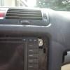 bezp skrutky radio 2