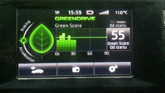 Greendrive 2015