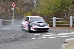 XX.TipCars Pražský Rallysprint