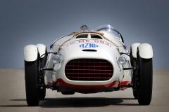 SKODA 966 Supersport 005
