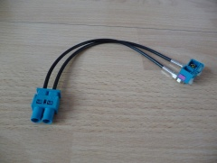 11 redukcia antenneho kabla 2
