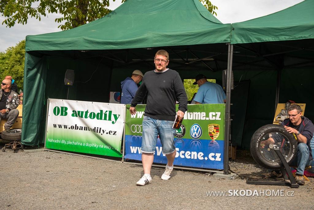 20_Sraz_SKODAHOME_cz-227.jpg