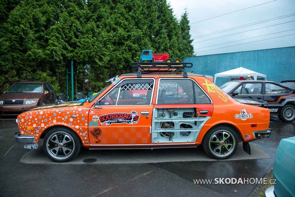 20_Sraz_SKODAHOME_cz-140.jpg
