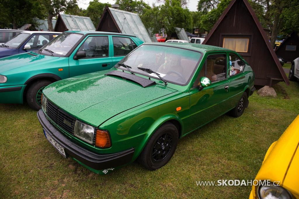 20_Sraz_SKODAHOME_cz-085.jpg