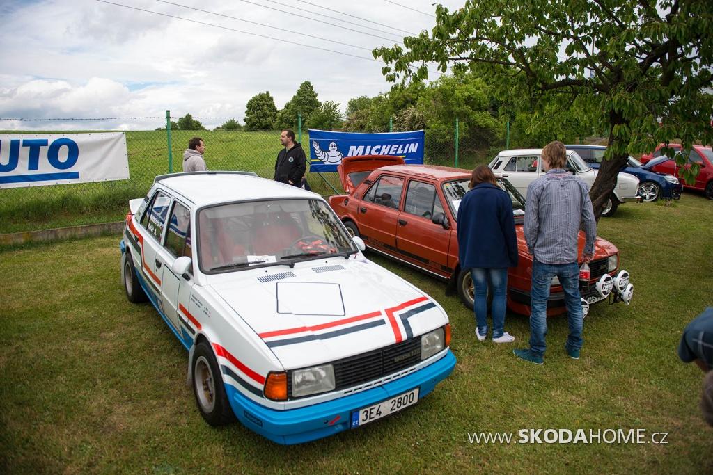 20_Sraz_SKODAHOME_cz-192.jpg