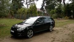 Moje RS 001