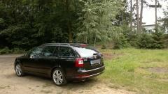 Moje RS 002