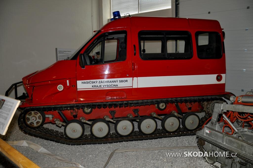 DSC 5705