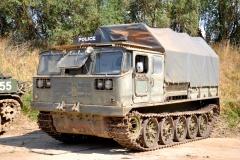 DSC 5828