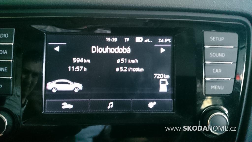 1.4 TSI 103 kW