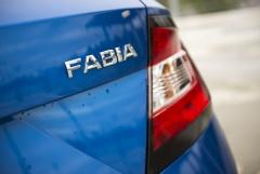 SKODA_Fabia_Style-1_4TDi-66kW-119.jpg