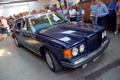 Aukce-King_s-Lynn_683.jpg