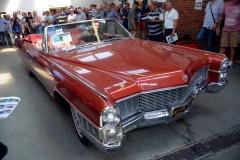 Aukce-King_s-Lynn_696.jpg