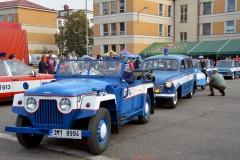 DSC 2403