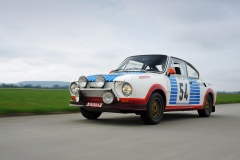 MH012 40 Let SKODA 130 RS 02