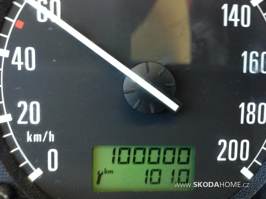 Škoda Fabia 1.2 HTP Choice - 40.00kW