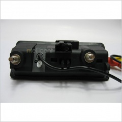 Rear camera 03