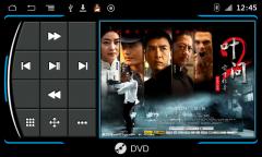 DVD 1 1