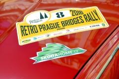 RETRO-PRAGUE-BRIDGES-RALLY-2016-066.jpg