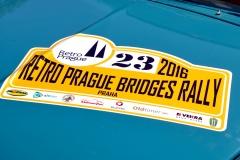 RETRO-PRAGUE-BRIDGES-RALLY-2016-056.jpg