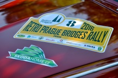 RETRO-PRAGUE-BRIDGES-RALLY-2016-072.jpg