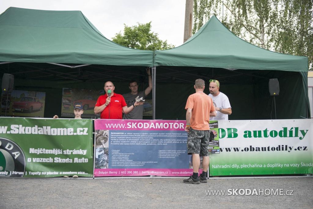 22_sraz_SKODAHOME_cz-241.jpg