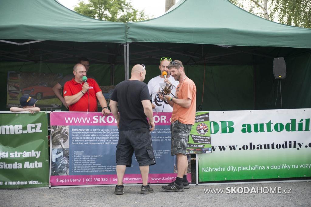 22_sraz_SKODAHOME_cz-245.jpg